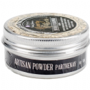 Prima Marketing Frank Garcia Memory Hardware Artisan Powder